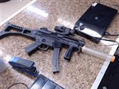 CROSMAN Air Gun/Pellet Gun/BB Gun R71 AIRSOFT